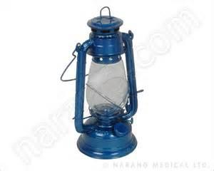 petromax hurricane lantern buy petromax hurricane