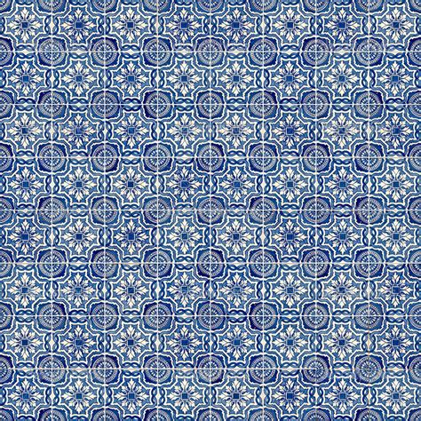 pattern ceramic wall tiles 30 pictures of mosaic tile patterns for bathroom floor