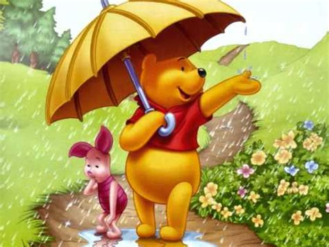 imagenes de winnie pooh estudiando cuento infantil winnie the pooh el cumplea 209 os de igor