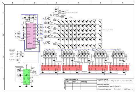 lambang transistor 2n3055 bc557 transistor applications 28 images korea electronics co ltd bc556 series datasheets