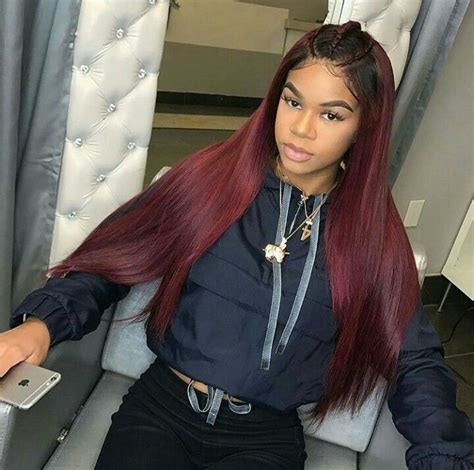 back to school sew in hairstyles 17 best ideas about hair laid on pinterest sew in weave
