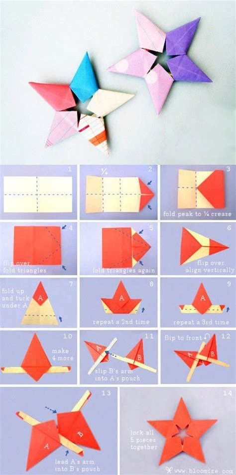 Origami In Japanese Culture - 17 best images about tanabata matsuri on