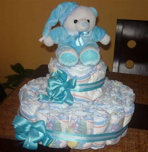 reciclados para baby shower decoraci 243 n o regalo para un baby shower manualidades