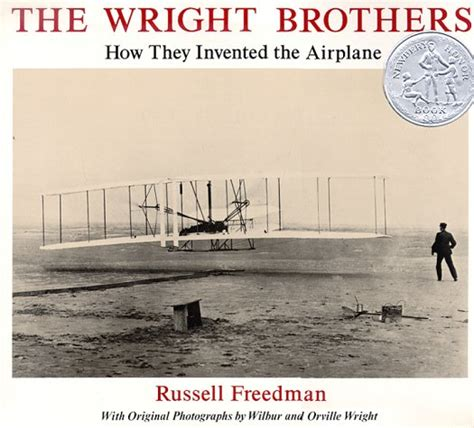 the wright books newbery medal smallfrybooks
