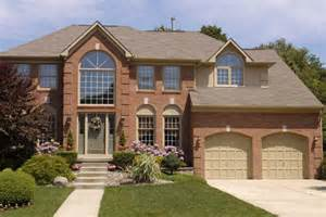 orange brick home exterior colors tan brick homes orange brick homes pinterest brick