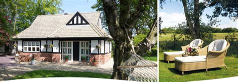 Cottage Hshire by Cottages Cheshire Cottages In Knutsford Cheshire