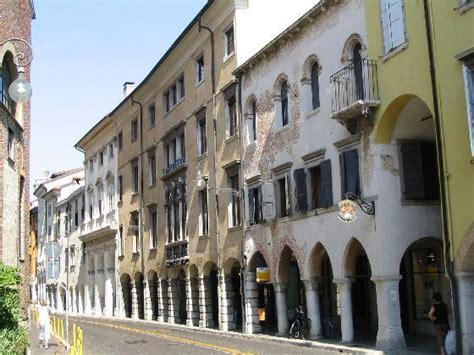 veneto udine visits italy welcome to friuli