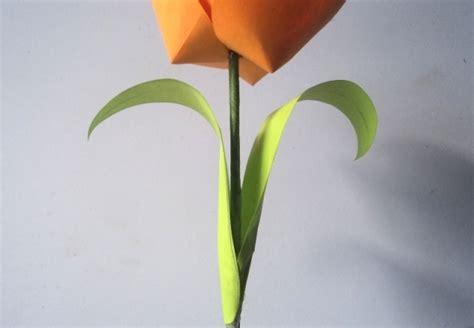 artificial tullipbunga khas musim semi negeri kincir