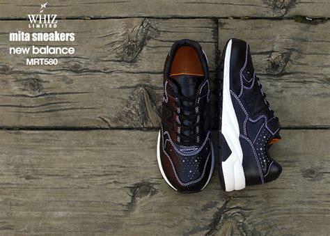 Harga Sepatu New Balance Revlite 580 new balance 580 jual www studiomerliniortodonzia it