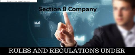 section 8 company home blog style 2 legalraasta knowledge portal