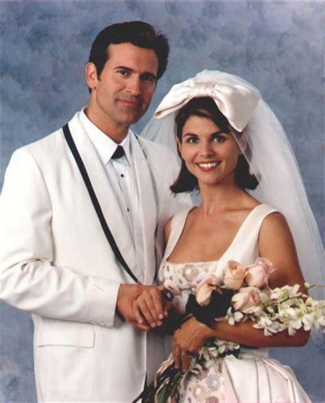 lori loughlin married blaze of glory lori loughlin wedding google search