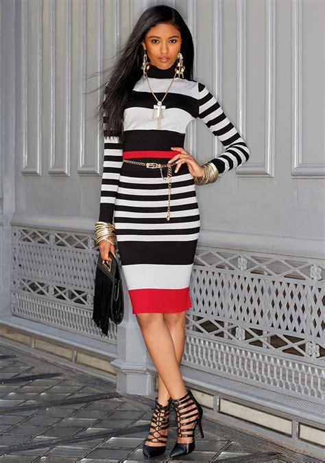 its fashion metro printable job application it s fashion it s fashion metro home page