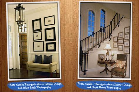entryway wall art ideas deocorating ideas for small church foyers joy studio