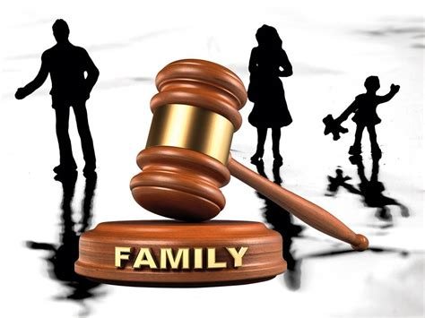 section 10 a of indian divorce act essay on the family courts in india