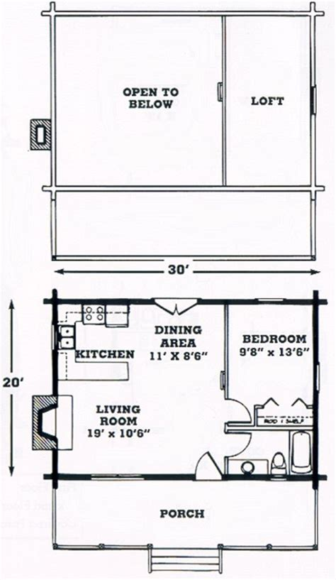 house plan guys home plans guys house design plans