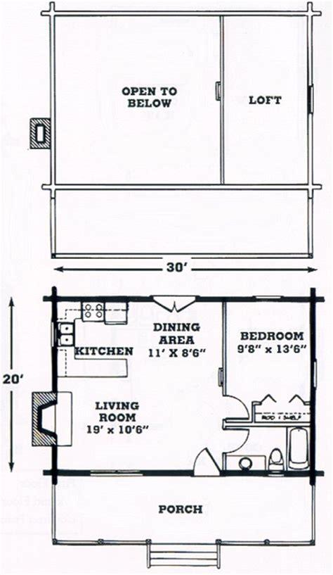 Log Cabin Kits Log Home Kits Blueprints 600 Square Foot Log Cabin Kits