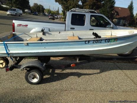 row boat trailers for sale aluminum row boat boats for sale