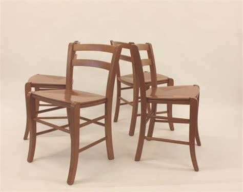 vico magistretti sedie vico magistretti per de sedie da tavolo marocca