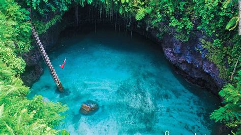 Vacation Places by Top 10 Places For Ethical Travel In Developing World In