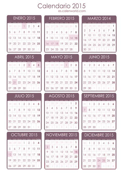 Typeable Calendar Free Typeable Calendar Template Calendar Template 2016