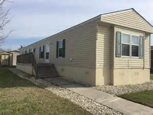 mobile homes for tx mobile home for rent in houston tx id 779656