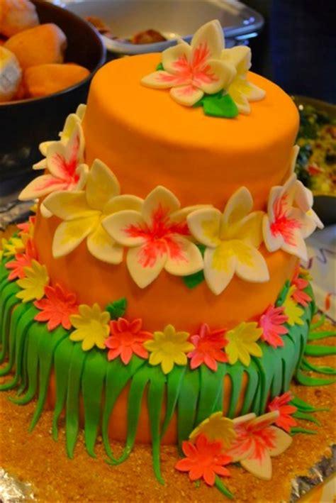 luau birthday cake best 25 luau birthday cakes ideas on