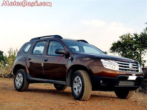duster renault 2013 ford ecosport versus renault duster specs pics details price