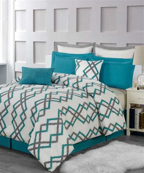 Teal Yellow And Gray Bedroom - teal and grey bedding sets pictures reference