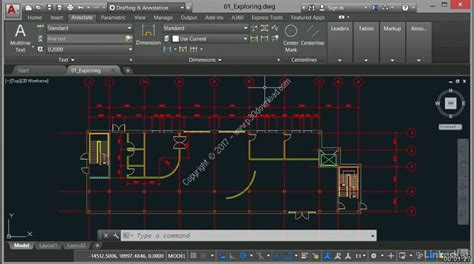 tutorial autocad download lynda autocad 2018 tutorial series a2z p30 download full