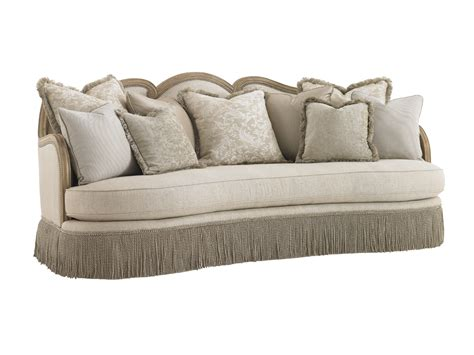 henredon sofas for sale henredon sectional sofas best sofas decoration