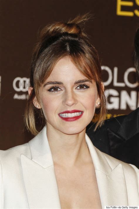emma watson oxford university thames valley police