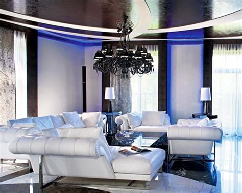 modern home interior design lighting decoration and furniture modern interior design and luxury apartment decorating ideas in eclectic style