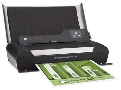 hp officejet 150 mobile all in one printer l511a hp 174 official store