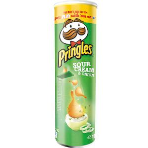 Mister Potato Crisps Barbeque 100g pringles sour chips pringles coop home