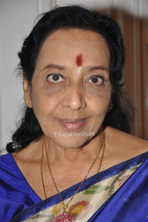 actress jamuna pics 1st name all on people named jamuna songs books gift