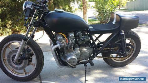 Kawasaki Dealers In Utah by Utah Honda Dealers Autos Weblog