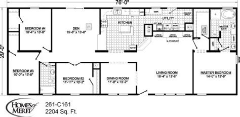 homes of merit floor plans homes of merit bay manor building a modular pinterest nice home and bays