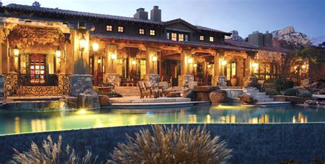 luxury homes sedona az luxury homes sedona az luxury homes sedona az house