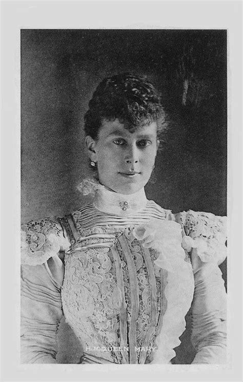 the belle poque 1890 to 1914 grand ladies gogm 1897 close up reprint grand ladies gogm