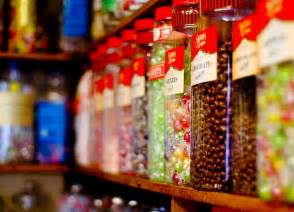 Curious candy sweet shop online retro old fashioned and modern sweets