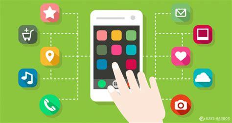 mobile app development template 5 best exles to guide mobile app development for