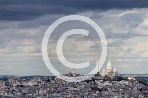 imagenes libres sin marca de agua c 243 mo poner marcas de agua a mis fotos f 225 cil y r 225 pido
