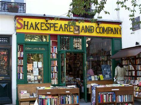 libreria mondadori genova libreria negozio