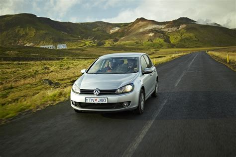 finding cheapest iceland car rental company virtual