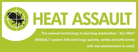 bed bug heat treatment success rate bed bug heat treatment success rate 28 images bed bug
