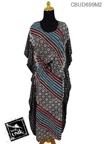 Baju Daster Lowo Murah daster lowo colet motif sogan warna garis daster