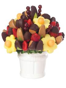 edible arrengements edible arrangements city magazine vaughan woodbridge part 9039