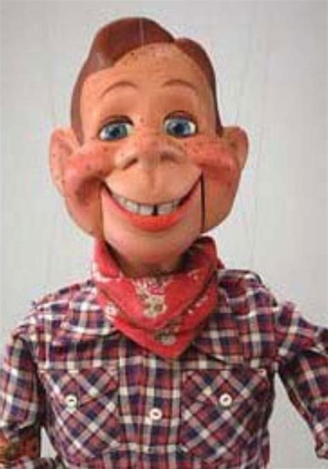 Picture Of Howdy Duty 140 best quot howdy doody time quot images on howdy