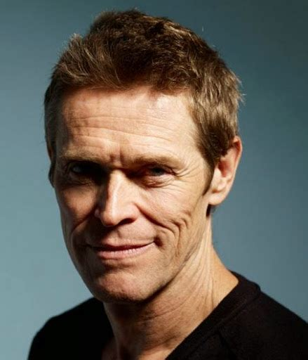 top best hollywood actors top 100 best hollywood actors of all time