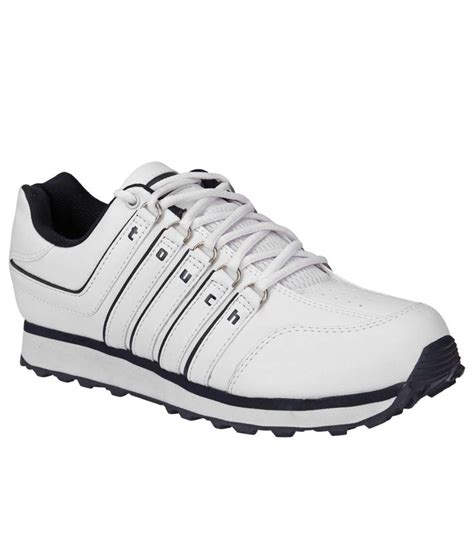 white sports shoes for lakhani white sports shoes for buy lakhani white